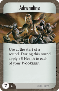 File:ChewbaccaAllyPack-Adrenaline.png