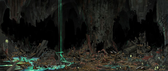 File:Concept-NightsisterLairDamaged.jpg