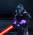 Emperor lightning saber.png