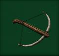 Ewok crossbow.png