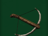 Crossbow/Legends