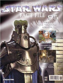 FactFile95