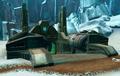 Jedi containment vault.png