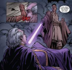 Jedi of the Republic