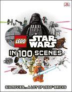 LEGOStarWarsin100Scenes-US