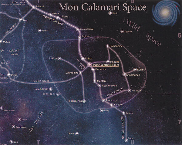 File:MonCalamariSpace-TEA.jpg
