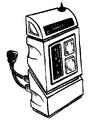PS-xqt9s Pocket Scrambler.png