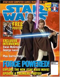 StarWarsMagazineUK39