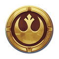 Uprising Icon Currency FactionRebel 03.png