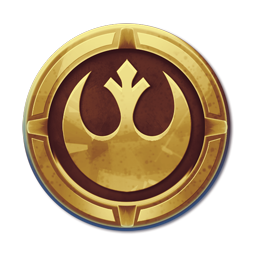File:Uprising Icon Currency FactionRebel 03.png