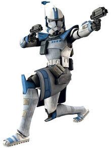 ARCTrooper1-SOTF