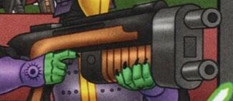 File:Black Sun blaster rifle.jpg