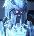 CR-97.png