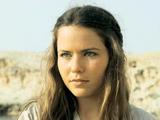 Camie Loneozner