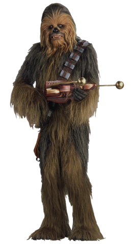 File:Chewbacca-Fathead.png