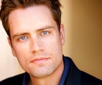 Christian J Simpson