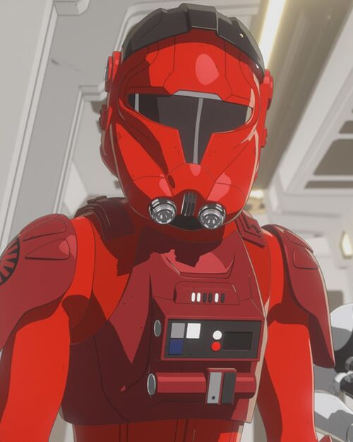 https://vignette.wikia.nocookie.net/starwars/images/1/1e/ElrikVonreg-THT.jpg/revision/latest/scale-to-width-down/500?cb=20181029222631