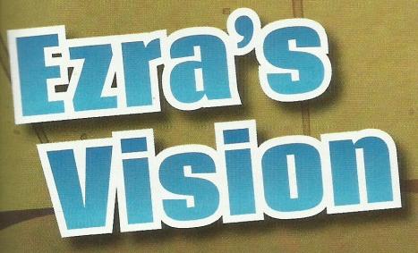 File:Ezras Vision Title.jpg