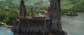 Maz Kanatas castle.png