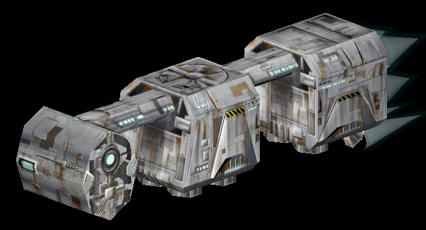 Mb C1 Medium Transport Wookieepedia Fandom Powered By