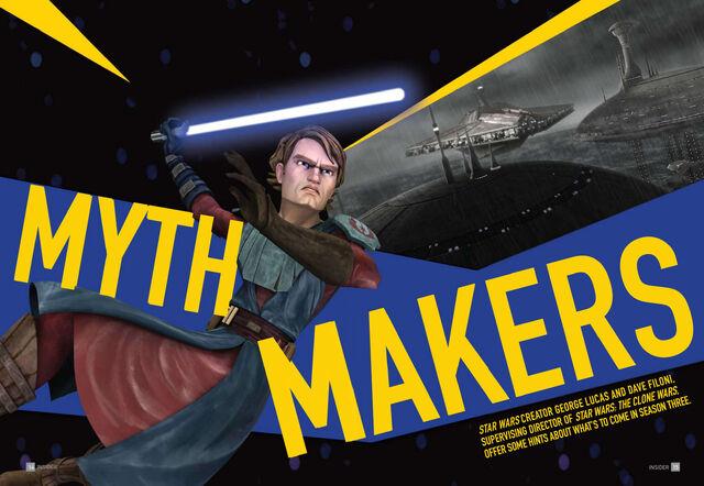 File:Mythmakers-SWI121.jpg