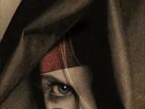 Shadow killer (Nightsister)
