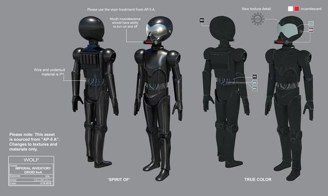 File:PZ-7 concept art.png