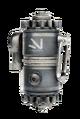 StarCardBig ShockGrenade 01-91546fd6.png