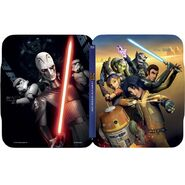 StarWarsRebelsCompleteSeasonOne-BluraySteelbook-Full