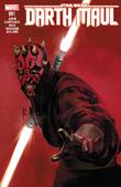 Star Wars Darth Maul 1