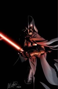 File:Star Wars Darth Vader Vol 1 4 Salvador Larroca Variant.jpg