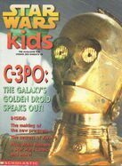 Star Wars kids 8