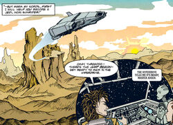 UnIDRockyPlanet-TOTJSNS1