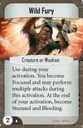 WookieeWarriorsAllyPack-WildFury