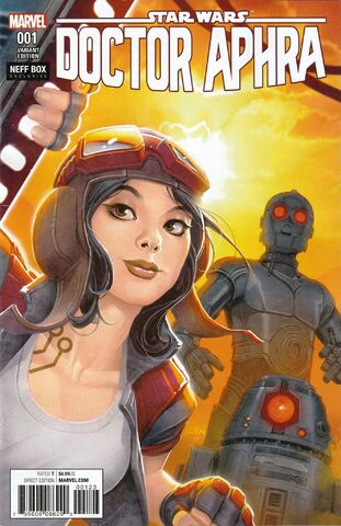 File:Doctor Aphra 1 NEFF Box Exclusive.jpg