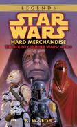 HardMerchandise-Legends