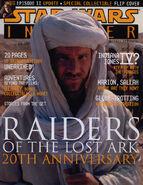 Insider 54 (2)