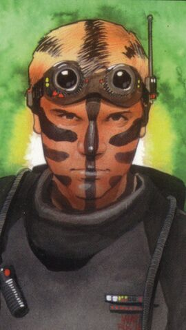 File:JAN Commando.jpg
