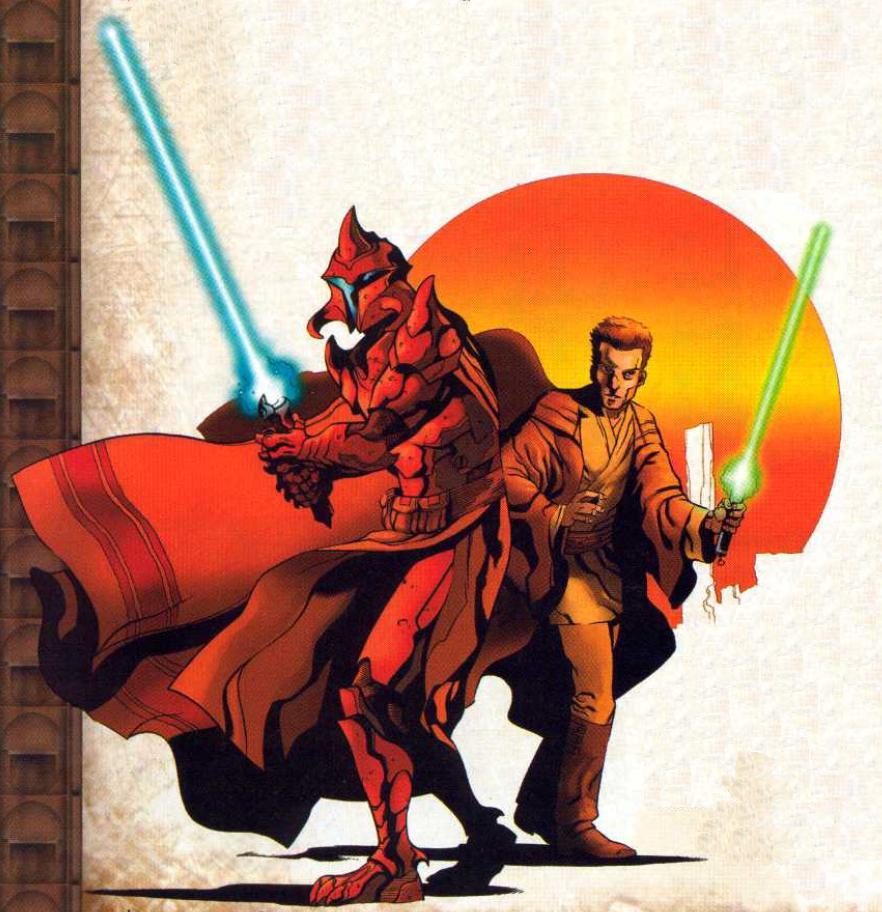 Gray Jedi Wookieepedia Fandom Powered By Wikia