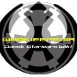 LogoDanishWookieepedia