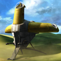 Naboo scout carrier.png