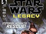 Legacy 10
