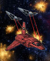 Predators IK shuttle.jpg