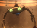 Ran-D housekeeper droid.png