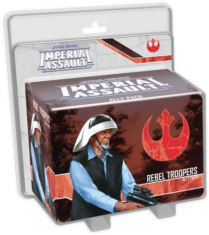 File:RebelTroopersAllyPack.jpg