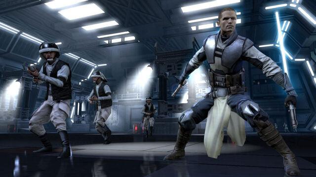 File:Rebel trooper starkiller.jpg