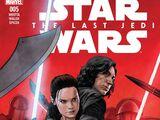 The Last Jedi Adaptation 5