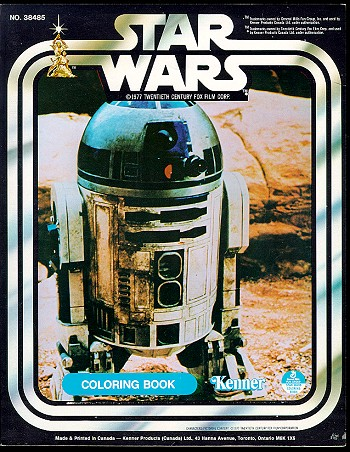 Image - SW ColoringBook-CA2.jpg | Wookieepedia | FANDOM powered by Wikia