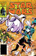 StarWars1977-105
