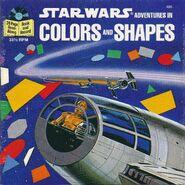StarWarsAdventuresinColorsandShapes-RPM